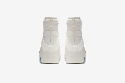 "Air Fear of God 1 ""Summertime Sail"""