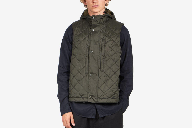Field Vest