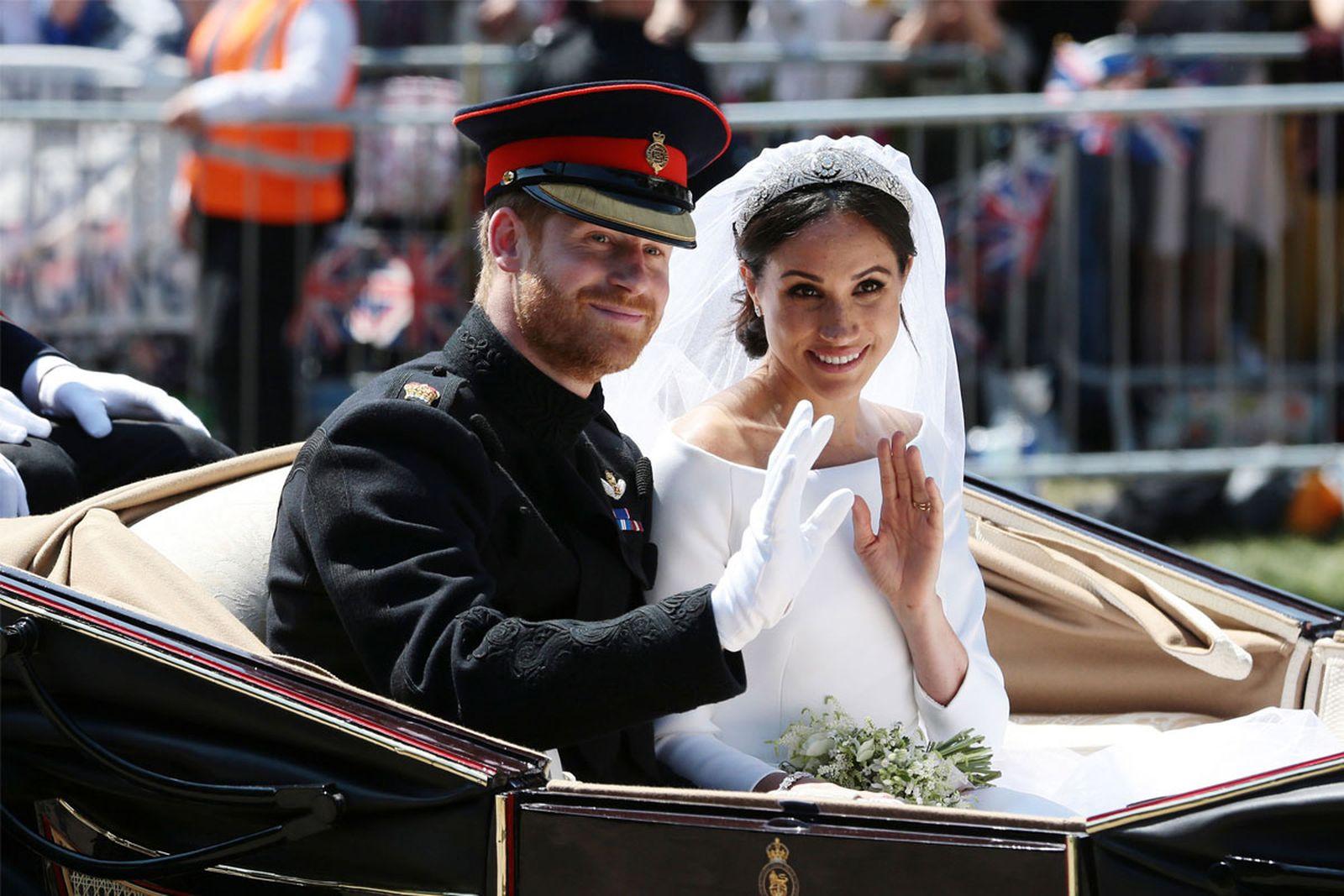 royal-wedding-memes-01