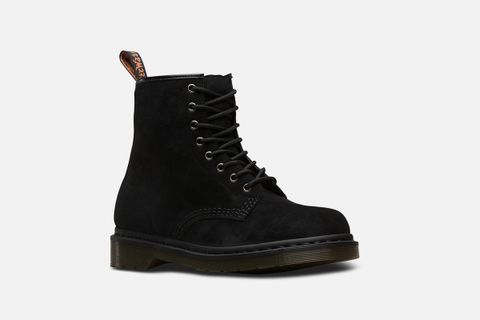 1460 Boots