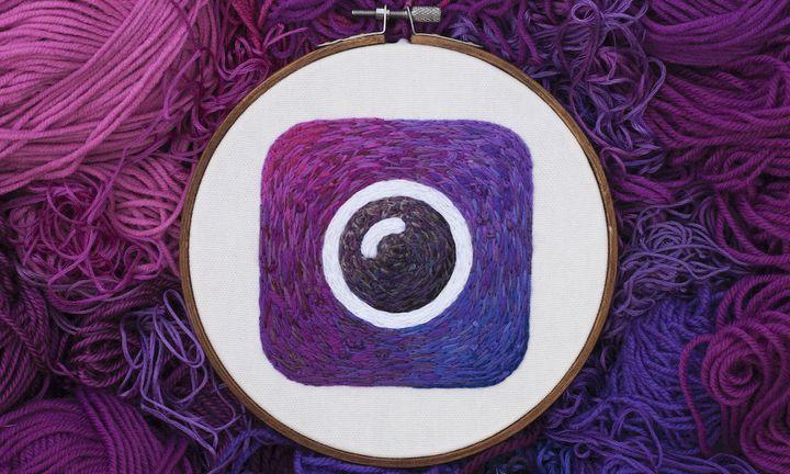 instagram threads app facebook