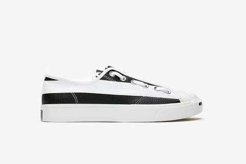 Jack Purcell Zip Ox