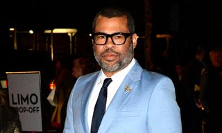 Jordan Peele Reveals He Had Secret Cameos in 'Us' & 'Get Out'