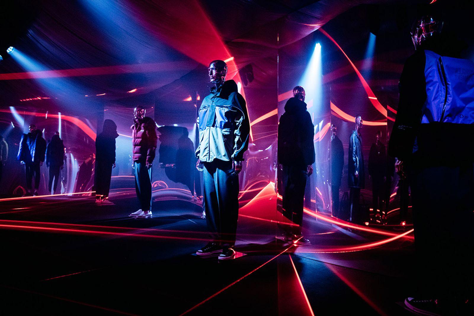 moncler-genius-fall-2020-hiroshi-fujiware-08