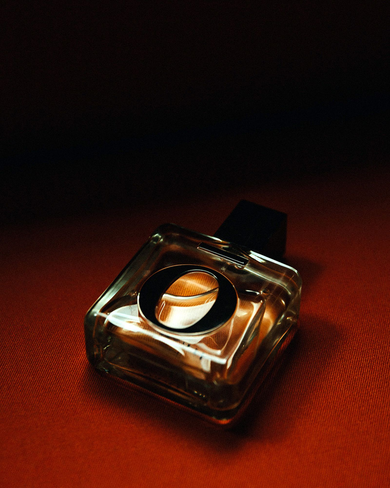 fragrance-7