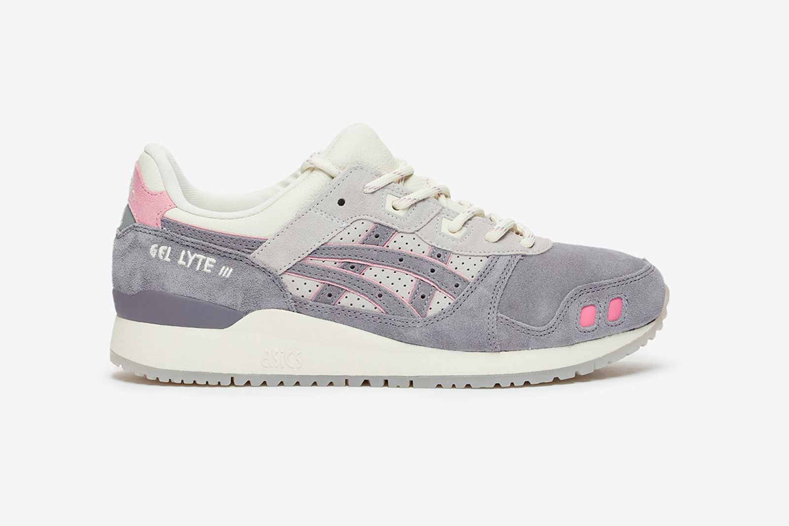 end-asics-gel-lyte-3-pearl-release-date-price-02