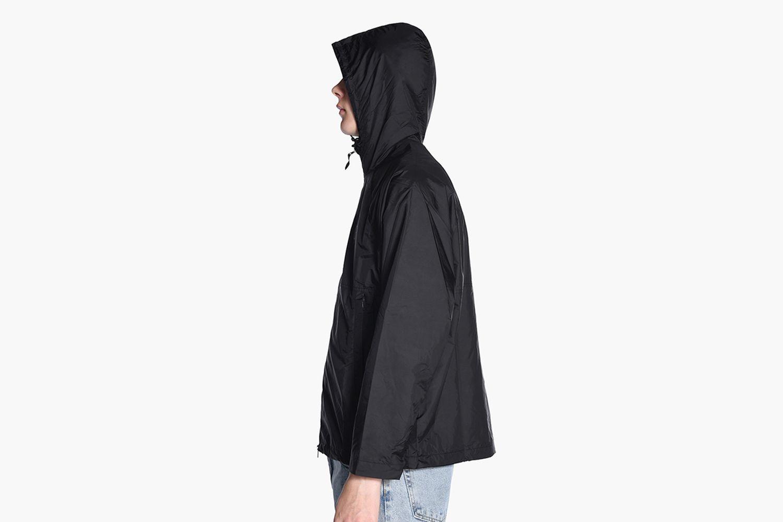 Oski Jacket