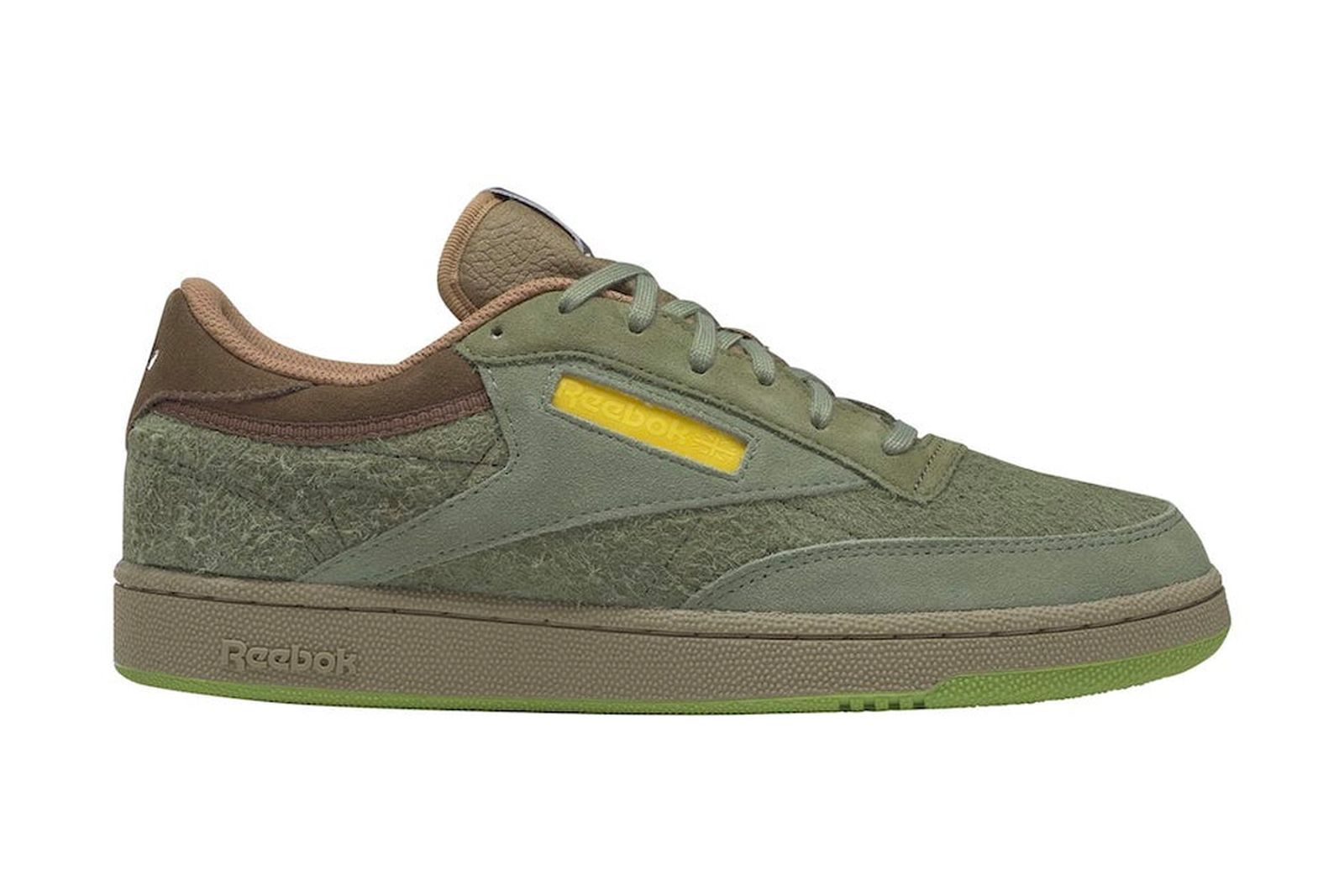 national-geographic-reebok-collection-release-date-info-price-01