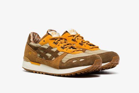 LYTE YMC Sneakers