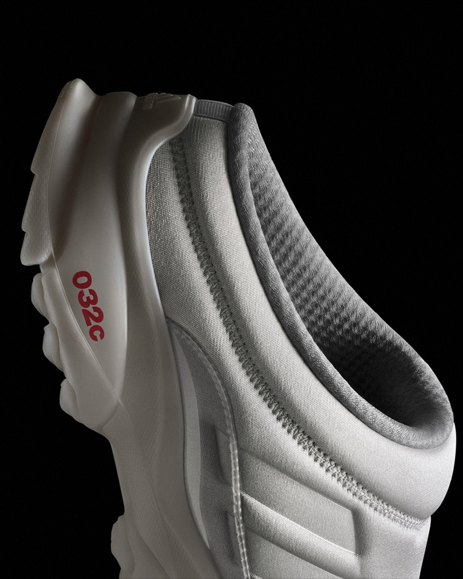 032c-adidas-02
