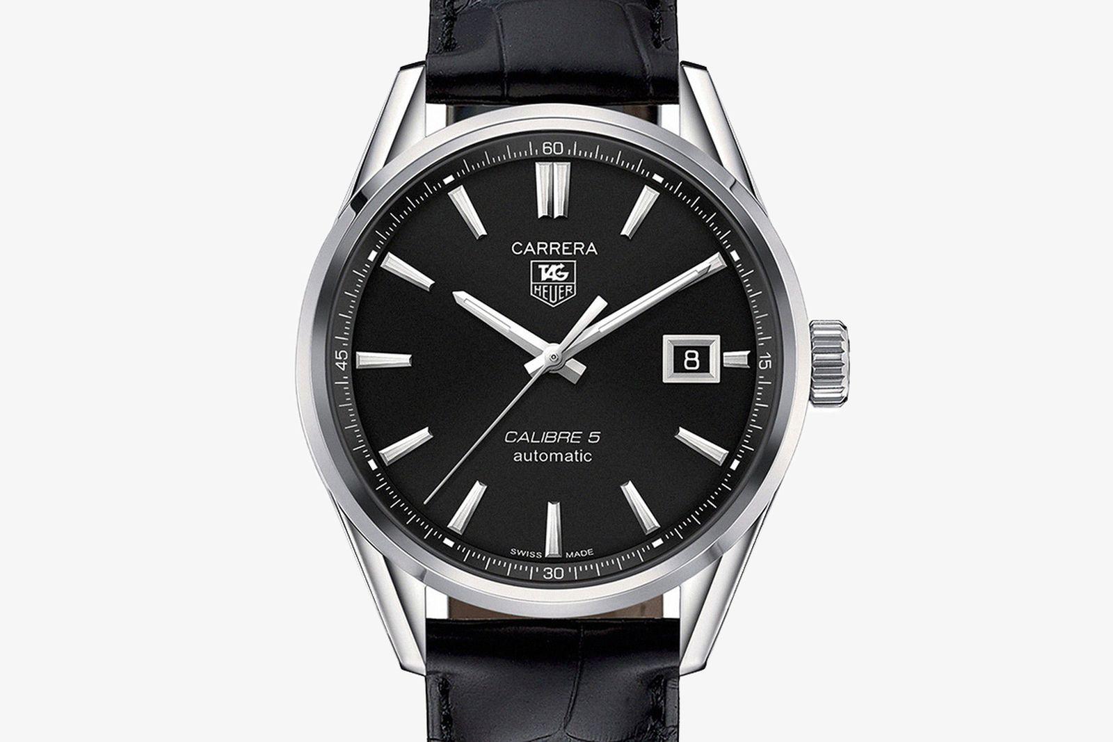 luxury-watches-men-tag-heuer-carrera