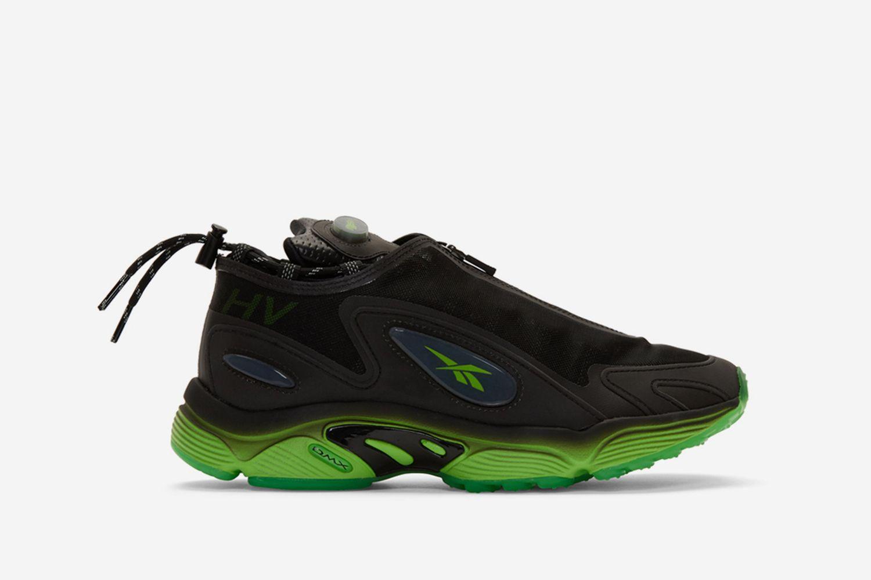 Daytona DMX Sneakers