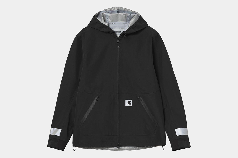 GORE-TEX INFINIUM™ Reflect Active Jacket