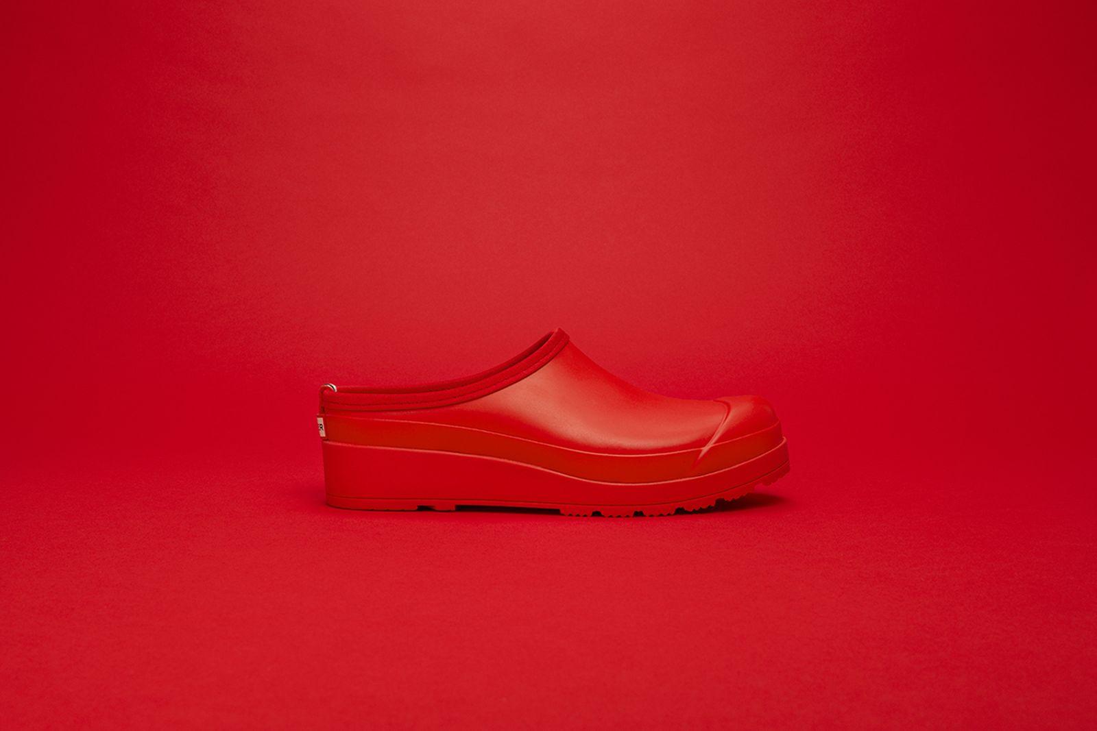 pharrell-adidas-hu-nmd-pink-release-info-3-04