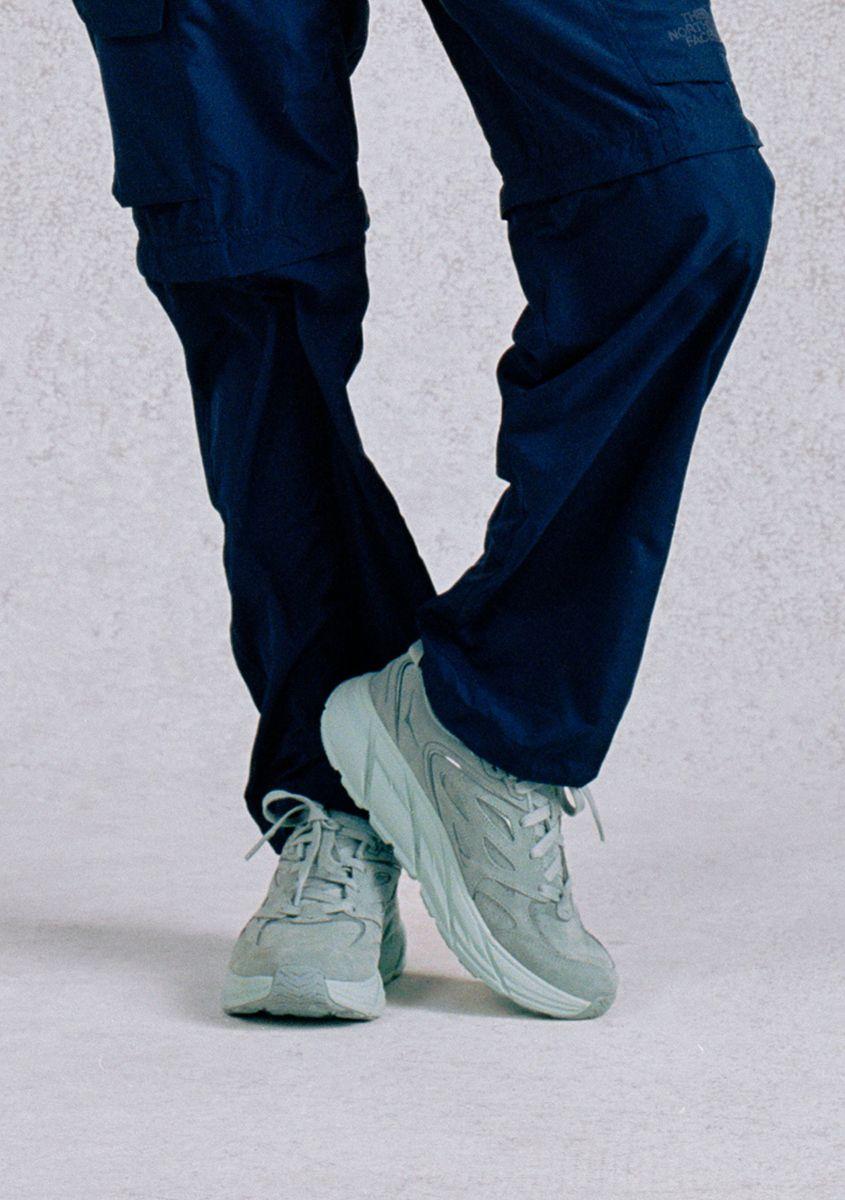 Merrell Hydro Moc Is Your YEEZY FOAM RNNR Alternative & Other Sneaker News Worth a Read 40
