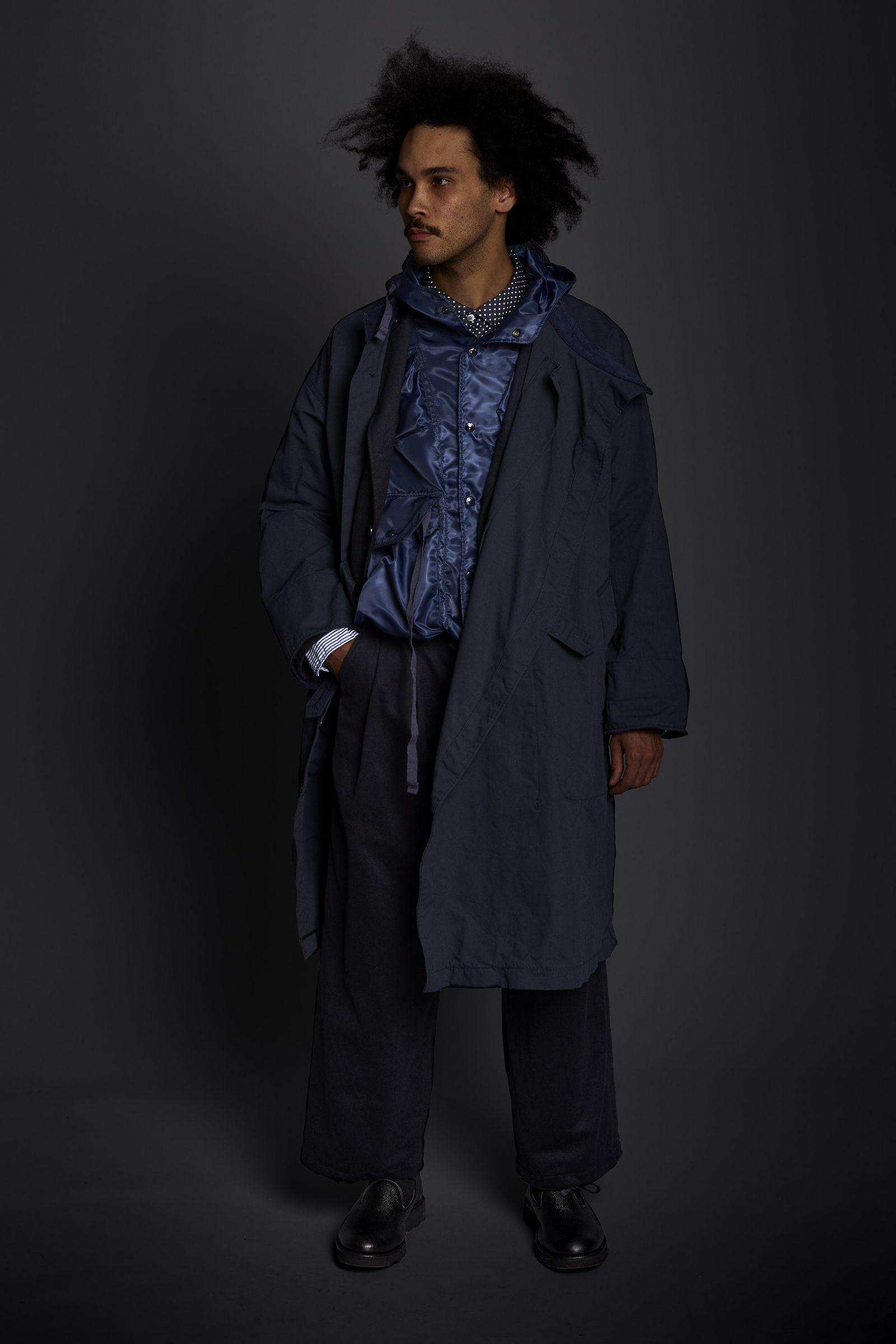 engineered-garments-fall-winter-2020-13