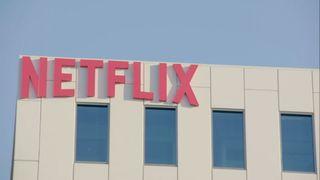 netflix vs the world trailer Netflix vs. the World