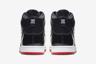 78664014052f26 Nike SB Dunk High