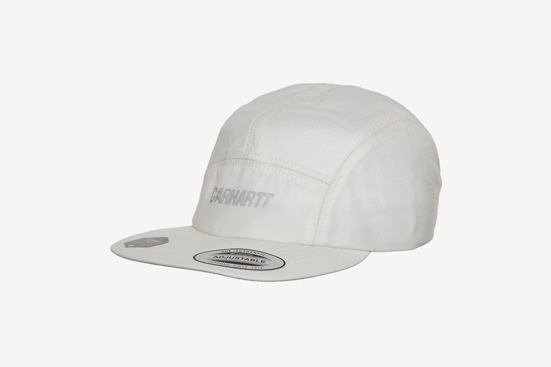 Turrell Cap