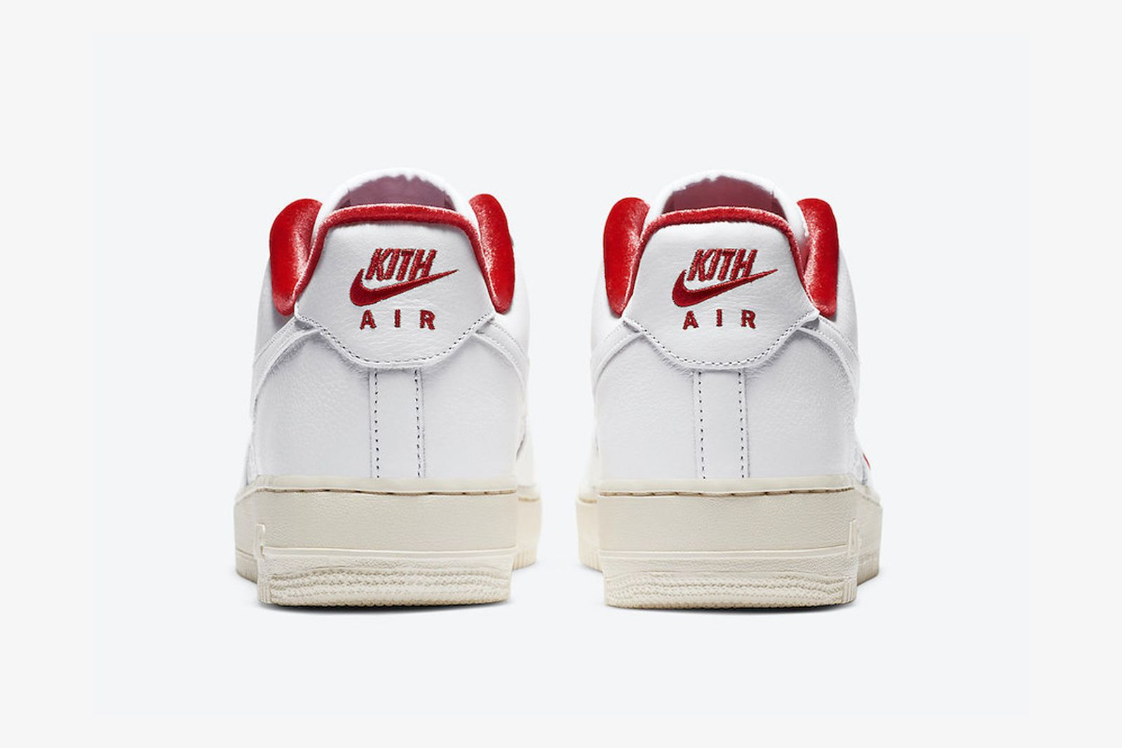 ronnie-fieg-nike-air-force-1-release-date-price-product-05
