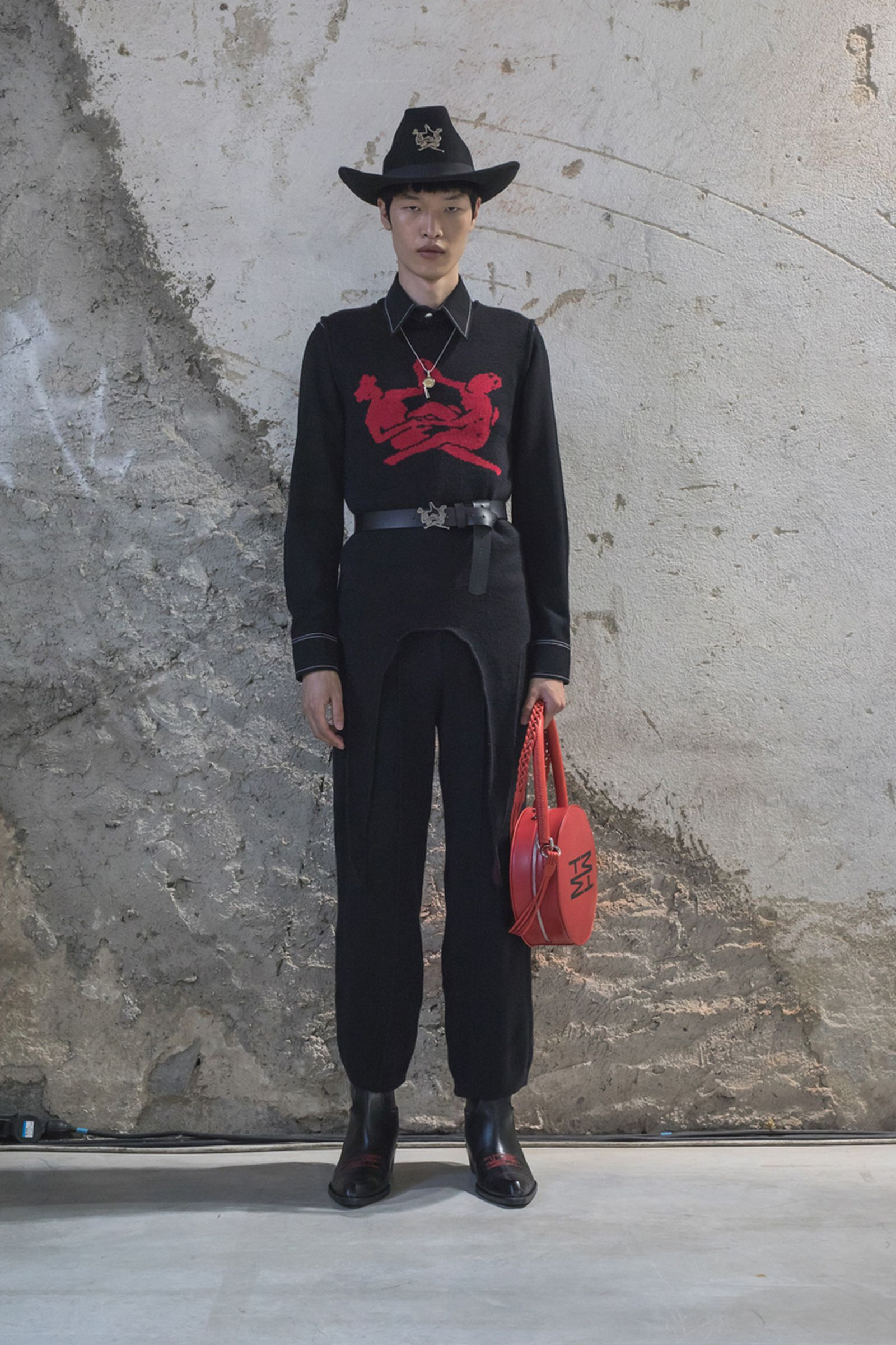 thebe-magugus-menswear-debut-at-pitti-is-everything-we-hoped-it-would-be-7