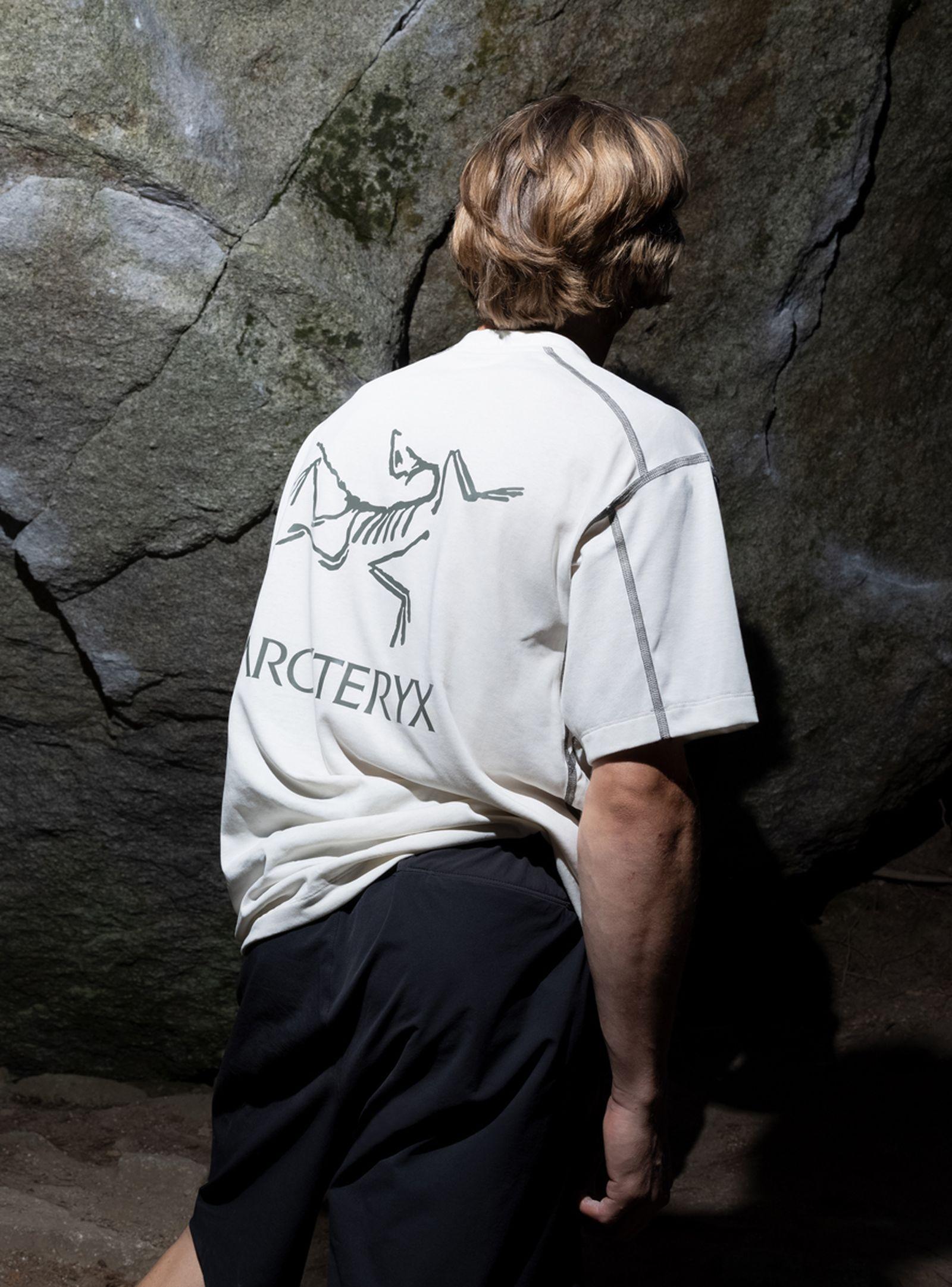 arcteryx-system_a-collection-lookbook (4)