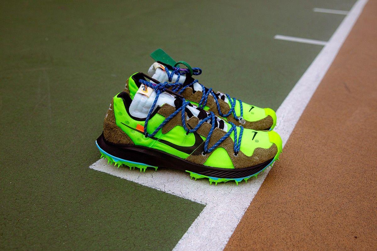 Best Nike Shoes Of 2019 So Far Highsnobiety
