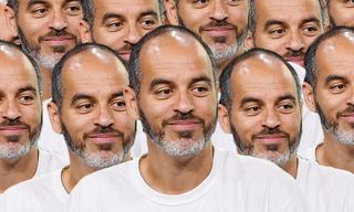 Bobbito Garcia on Being New York's OG Cultural Polymath