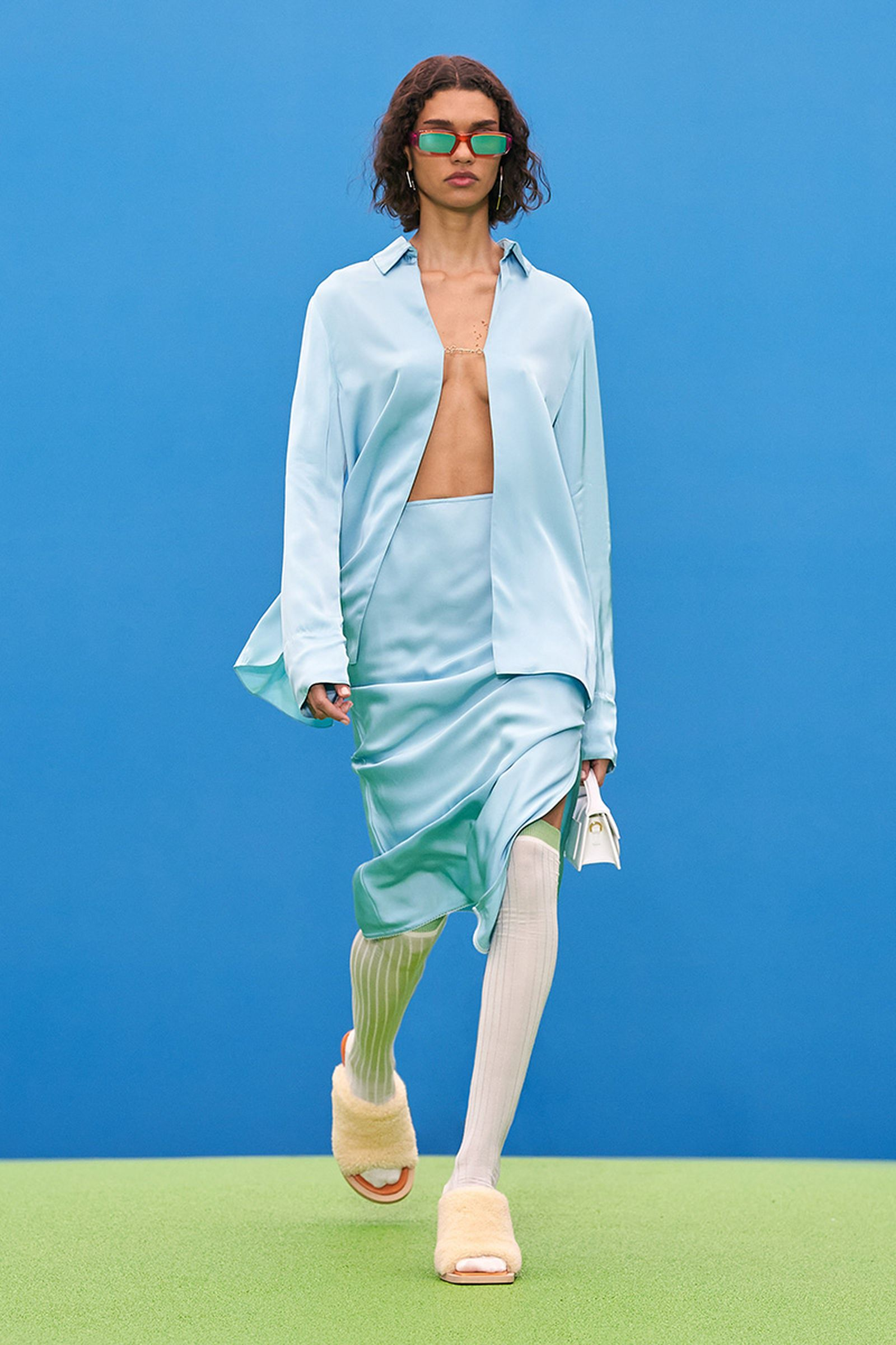 jacquemus-ss22-show-report-shopping-list-02