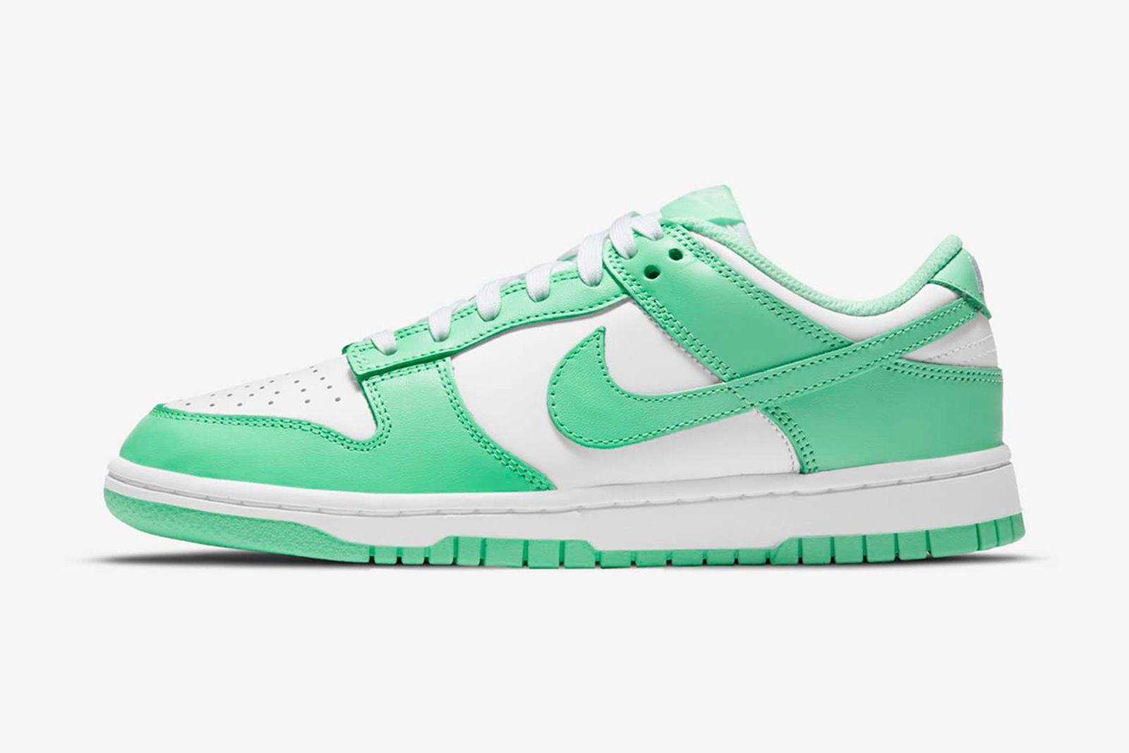 nike-dunk-low-green-glow-release-date-price-02