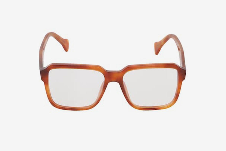 Logic 3 B Optical Glasses