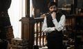 Netflix Takes on Sigmund Freud in Eerie New Series