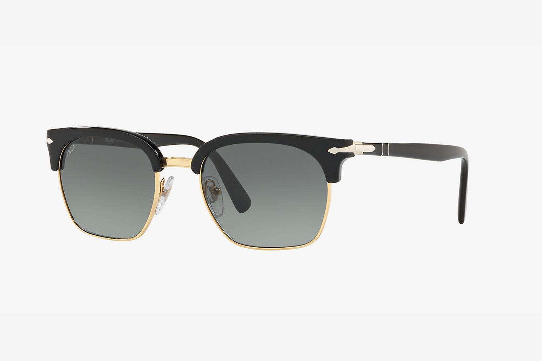 PO3199S Sunglasses