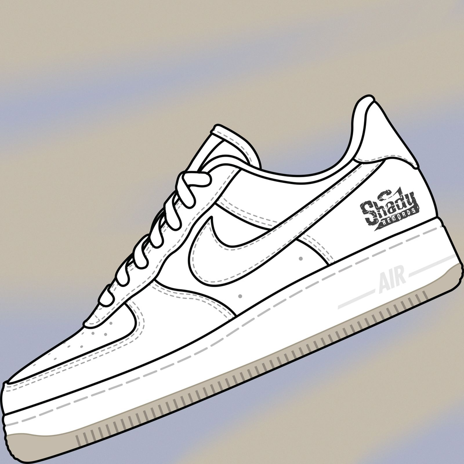 valuable nike air force 1 StockX