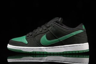 huge discount a5902 49d25 Nike SB Dunk Low Pro
