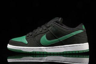 pretty nice f0654 3ebaa Nike SB Dunk Low Pro