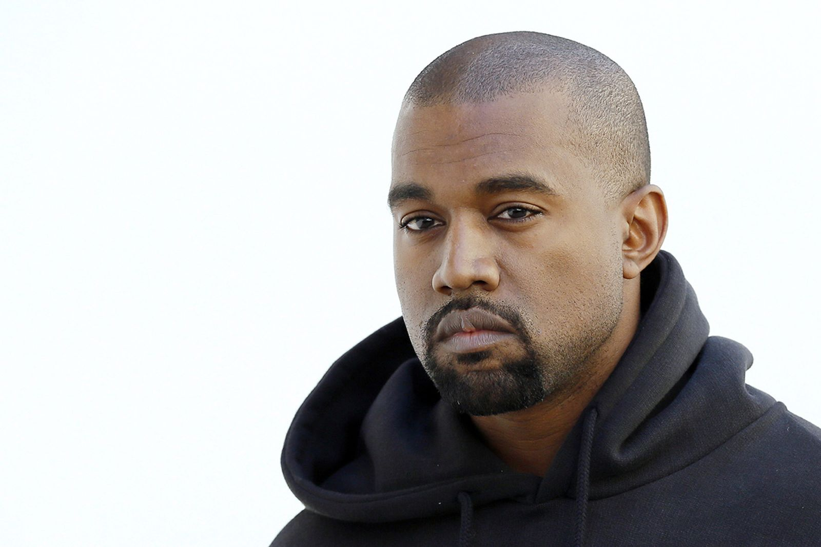 kanye west supermoon ad campaign jack dorsey twitter