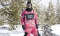 DC Shoes & FTP Give the Slopes Hell With New Snowboarding Collection