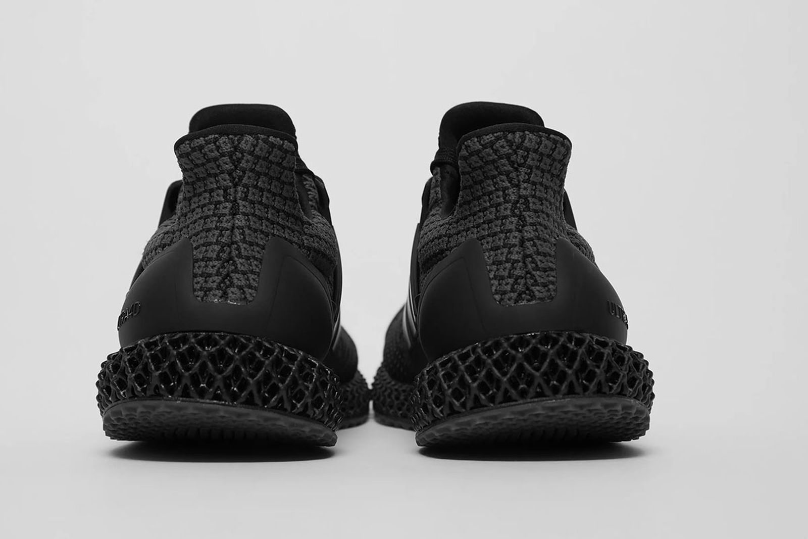 adidas-ultra-4d-triple-black-white-release-date-price-12