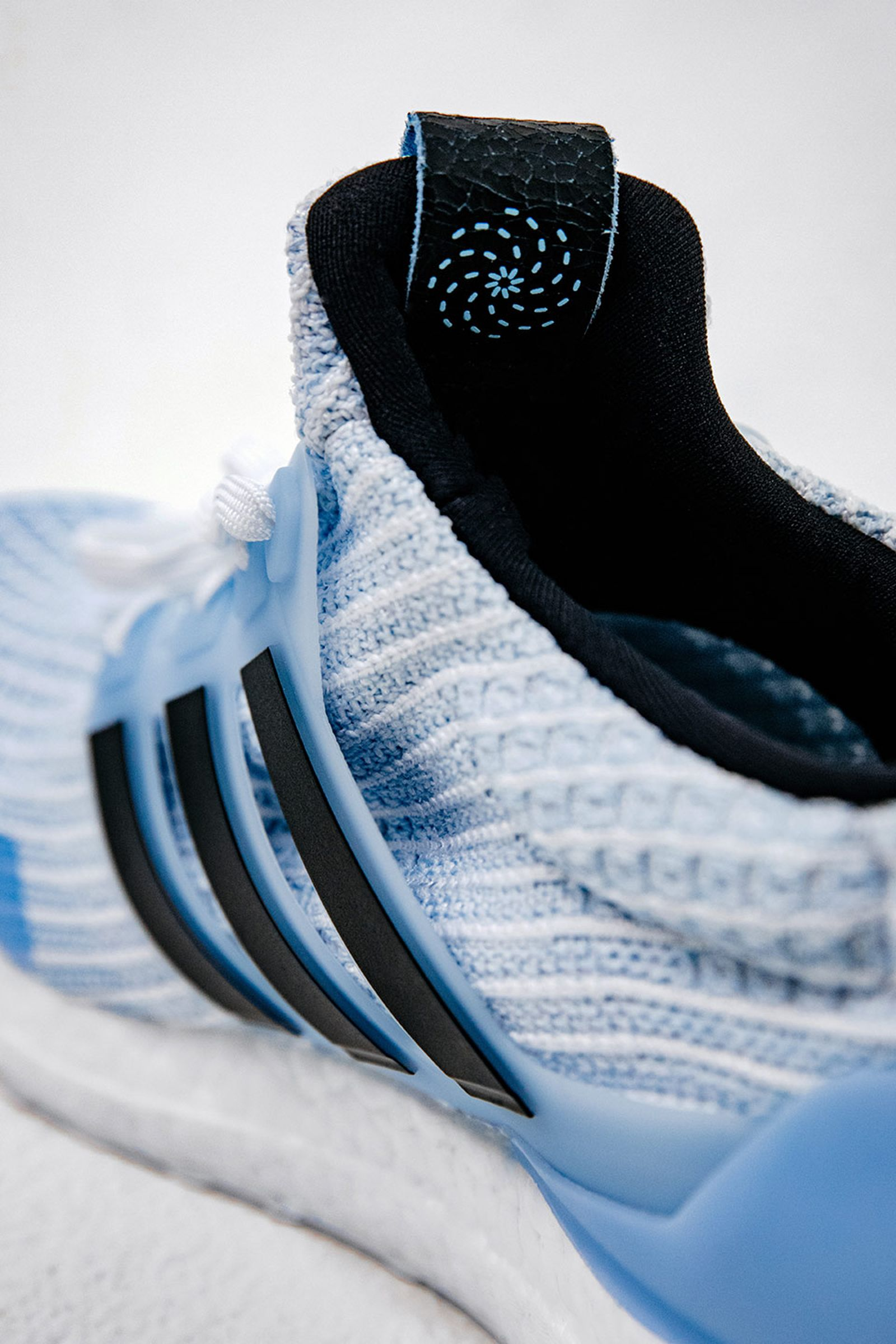 game thrones adidas ultra boost collection release date price game of thrones