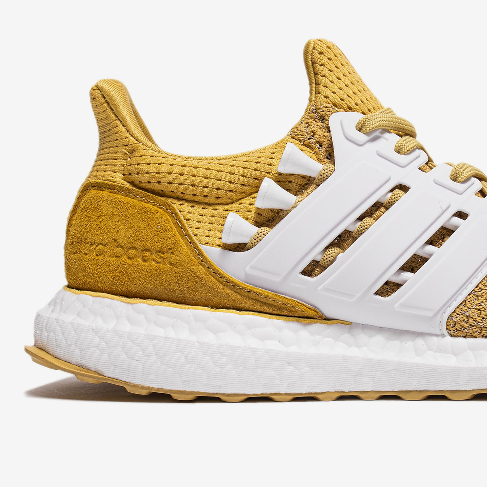 extra-butter-adidas-ultraboost-gold-jacket-release-date-price-1-07