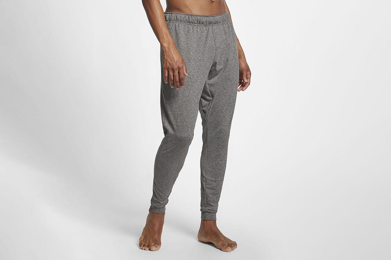 Dri-FIT Yoga Pants