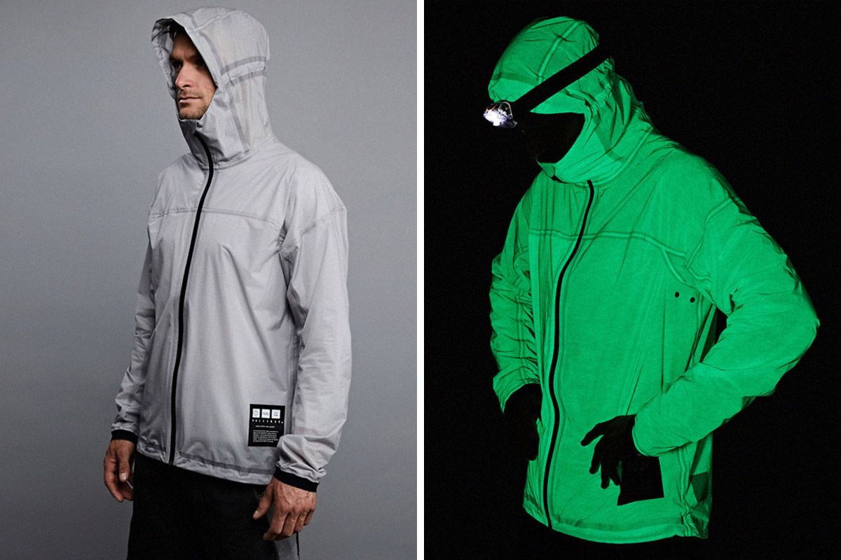 69be4a0e6 Clothing Technology: These Were 2017's Wildest Innovations