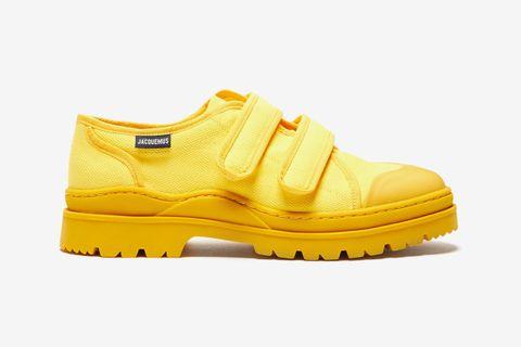 footwear sale main Adidas Nike puma