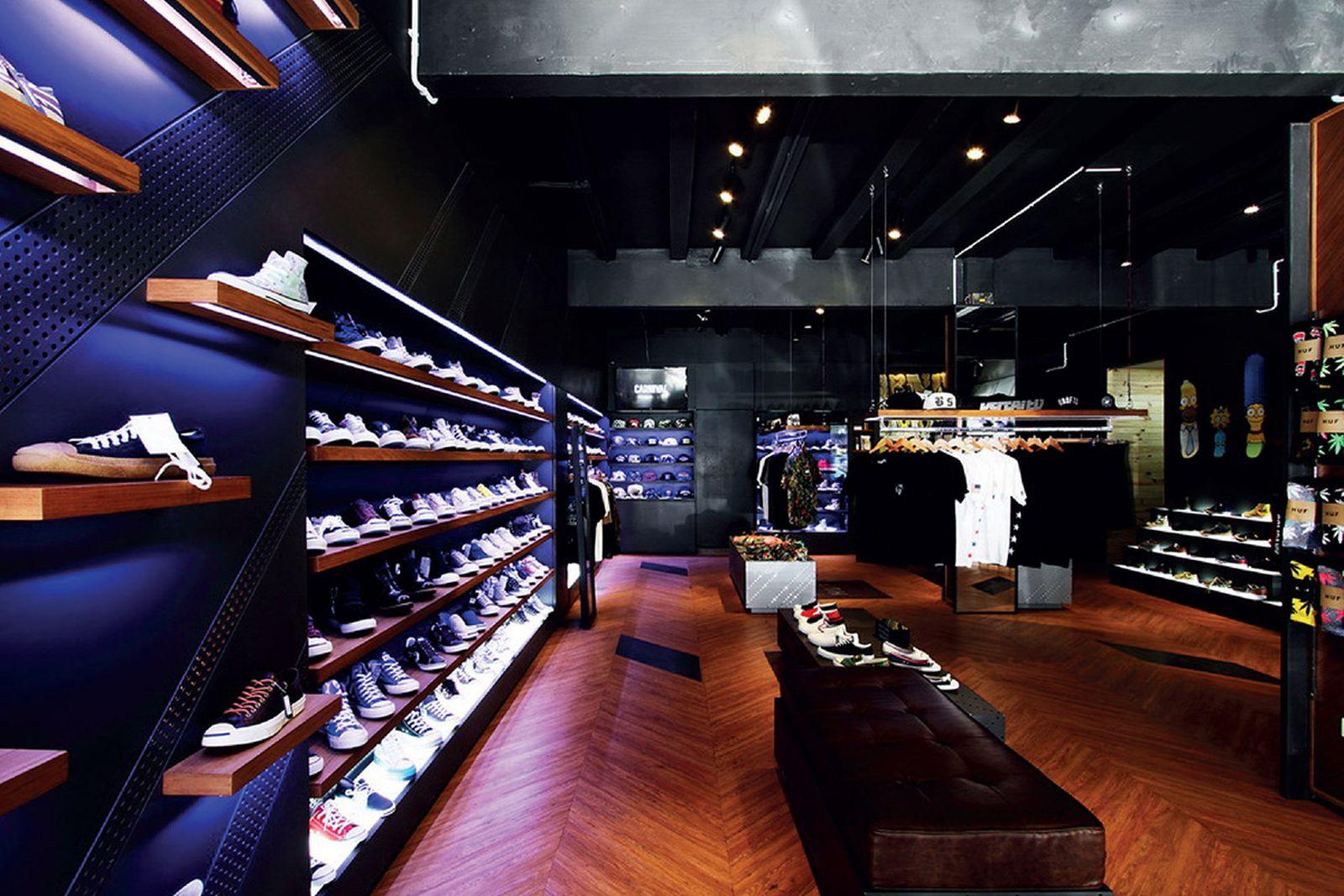 where-to-shop-streetwear-in-bangkok-12
