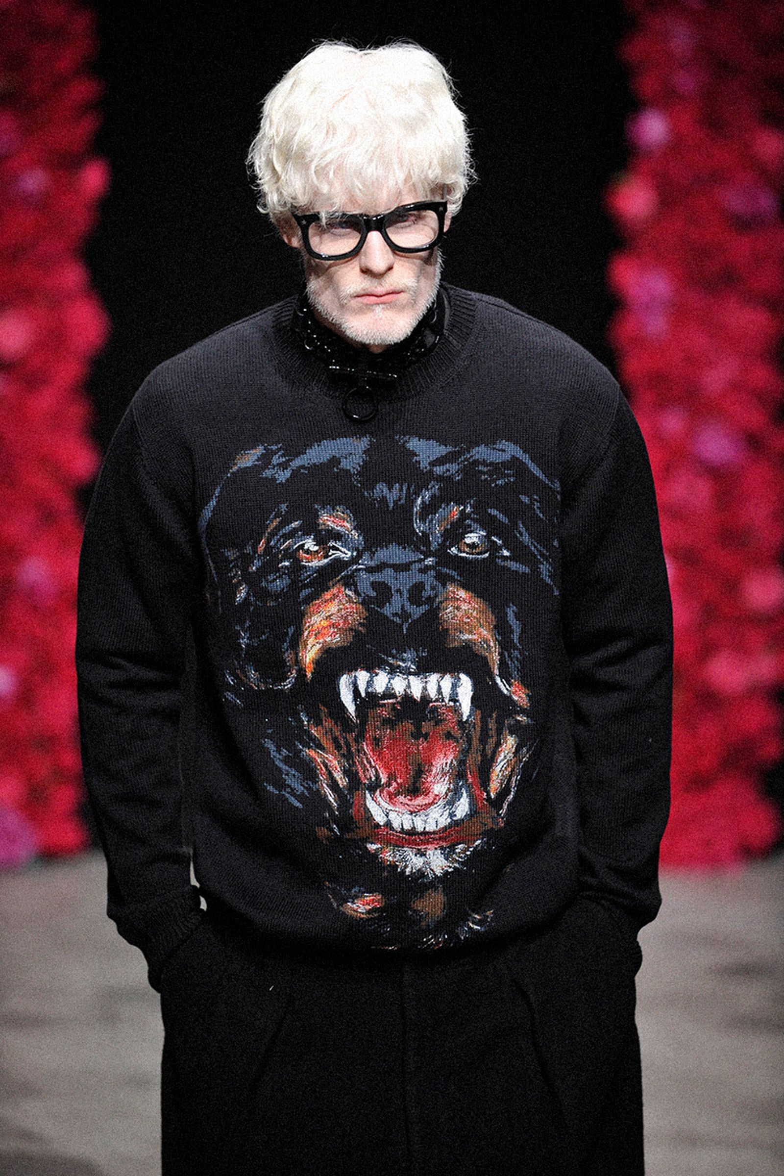 2010s-decade-luxury-streetwear-became-one-03