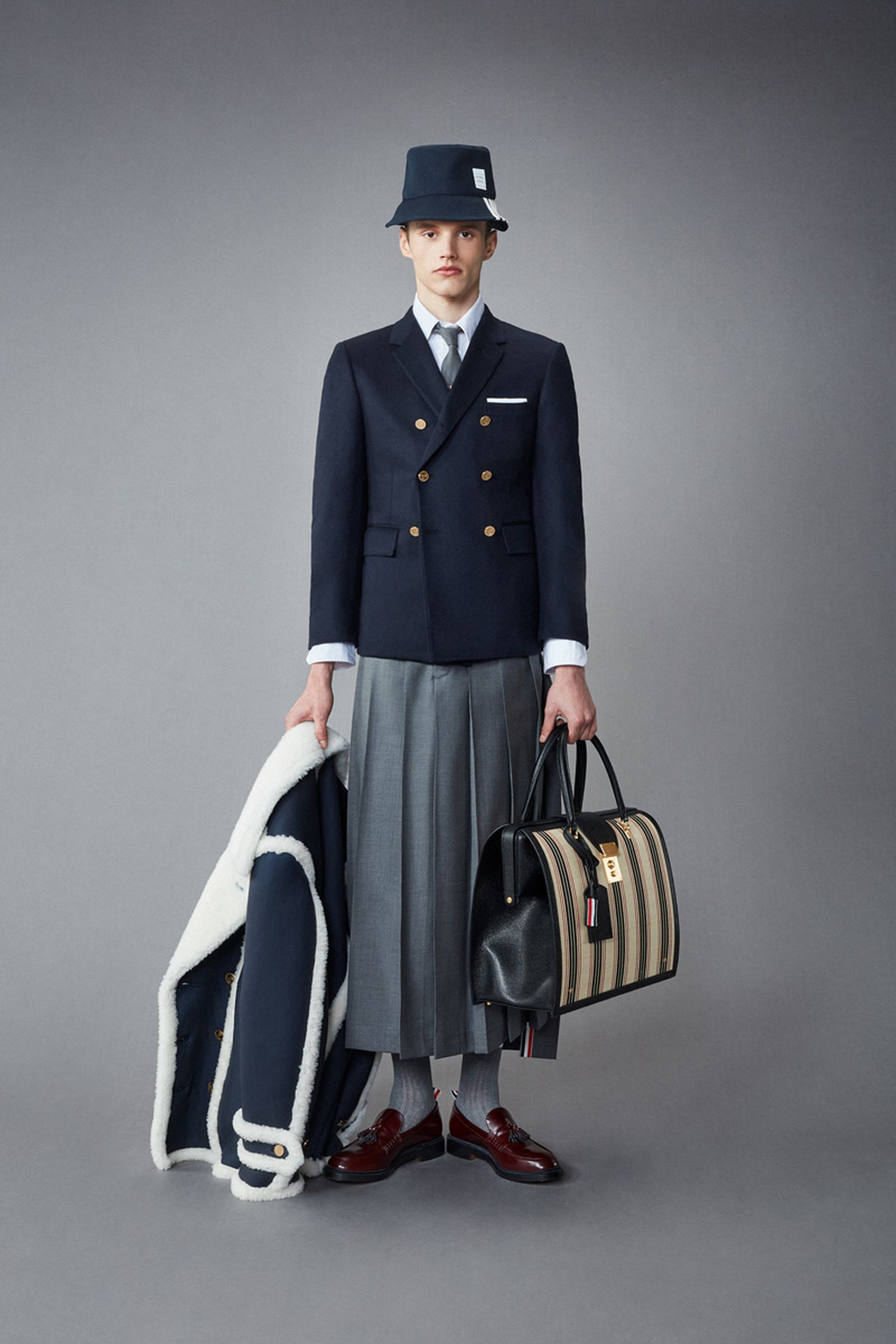 thom-browne-resort-2022-collection- (20)