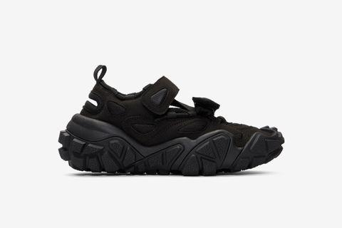Bolzter Bryz Sneakers