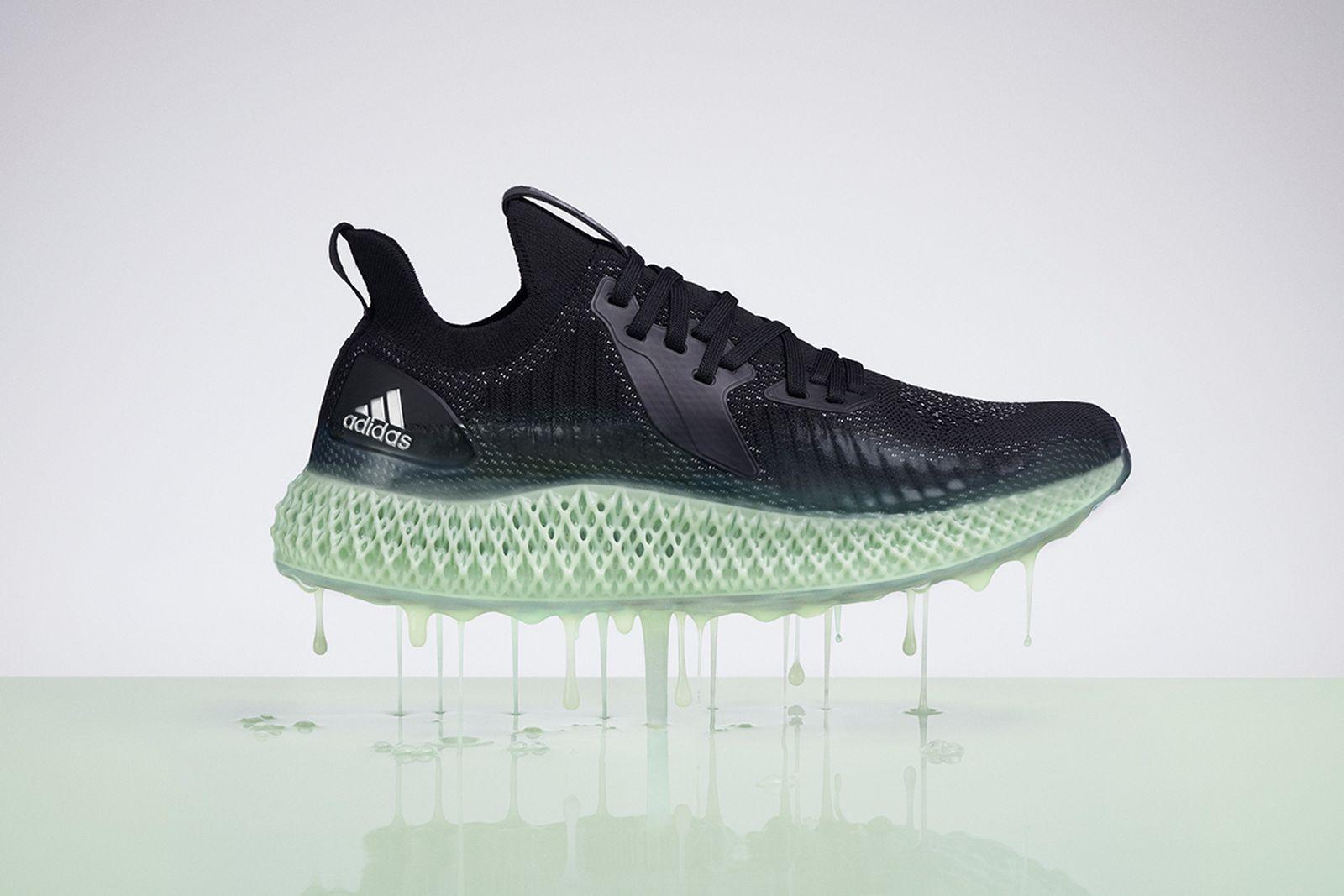black-adidas-sneakers-main