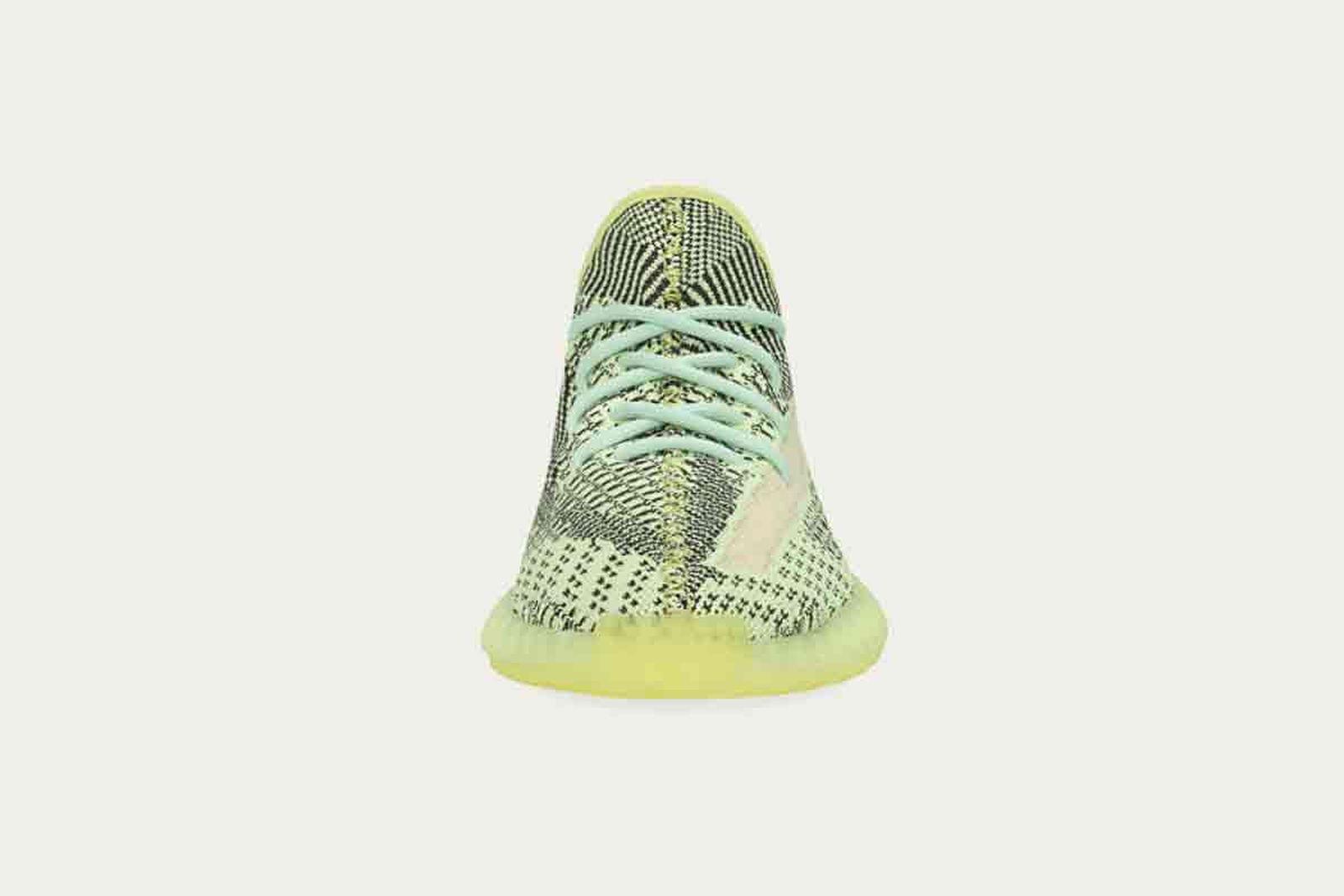 adidas-yeezy-boost-350-v2-yeezyreel-release-date-price-09